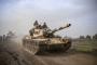 Aktivistid: Süürias Afrini aladel on lahingutes hukkunud 54 võitlejat