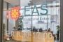 TÜ vanemteadurit süüdistatakse EAS-ilt 200 000 euro väljapetmises