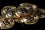 Nordea keelab töötajatel bitcoiniga kauplemise