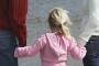 Ringkonnakohus rahuldas lesbipaari lapsendamisavalduse