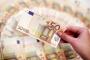 Pangaliit: rahapesu puhul võiks kahtlusalune ise tõendada, kust raha pärit on