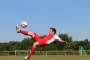 Linn toetab tänavu noorte sporditegevust 5,74 miljoni euroga