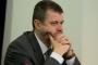 OTSE KELL 14: Justiitsminister Urmas Reinsalu umbusaldamist plaanitakse tänaseks riigikogu istungiks