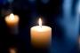 Jõgevamaal kadunud 54-aastane Andres leiti surnuna