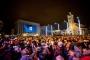 EV100 sünnipäevanädal pakub juubeli tähistamiseks enam kui 650 sündmust