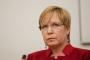 ANU TOOTS: Eesti rahvastik muutub kirjumaks