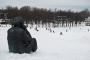 VIDEO! Gustav Ernesaksa kuju saab sinimustvalge mütsi