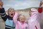Veebruari koolivaheaja tegevused on pühendatud Eesti Vabariigi juubelile