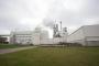 Estonian Cell plaanib 17 miljoni euro suurust investeeringut
