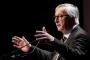 Juncker pelgab Itaalia valimiste järgset turbulentsi finantsturgudel