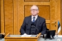 Eesmaa Ratase kõnest: riigimehelik, lause presidentaalne