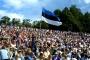 VISADUS, HARIDUS, TULEVIK: Loe, mida tähendavad Eesti lipuvärvid