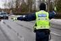 Politsei soovitab pidupäevalistel aega varuda