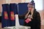 Vene presidendivalimiste osalus oli pärastlõunaks 51,9 protsenti