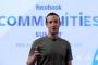 ENDINE FACEBOOKI INSAIDER: Facebookil puudus inimeste andmete üle kontroll, nende lekkimine oli igapäevane nähtus