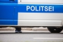 Politsei avastas riigigümnaasiumi ehituselt kuus illegaalset töölist