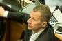 Tanel Kiik: Laari kritiseerides püüab päevapoliitik Ligi Reformierakonna siseprobleemidelt tähelepanu eemale juhtida