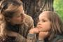 """EV100 filmiprogrammi avafilm """"Seltsimees laps"""" jõuab kinodesse"""
