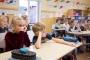 Koolid on oodatud toetust taotlema uuendusliku õppevara soetamiseks
