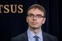 Mikser teeb ettepaneku rakendada Magnitski seadust