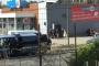 Prantsusmaa ostukeskuse terrorirünnakus sai surma kaks inimest