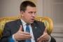 Ratas: Eesti kaalub vastusamme Salisbury närvigaasi rünnakule