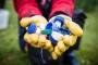 Taani vee-ekspert: üle 70 protsendi pudeliveest Euroopas sisaldab mikroplastikut