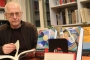 HENNOSTE: Ajakirjandus on konfliktide võimendamisega langenud poliitikute lõksu