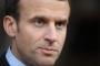 Macron: Salisbury mürgitamine oli rünnak Euroopa suveräänsusele