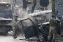 Afganistanis hukkus autopommiplahvatuses vähemalt 12 inimest