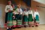 """Eesti Folkloorinõukogu korraldab aastapäevakonverentsi """"Folk-looritatud pilgul minevikust, olevikust ja tulevikust"""""""