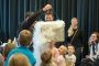 FOTOD JA VIDEO! Tallinna elektrijaam tähistas 105. aastapäeva särtsaka perepäevaga