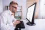 Maa-ameti e-teenused on taas töökorras