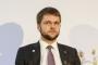 Ossinovski kirjas TÜ kliinikumile: eirasite kokkuleppeid