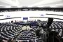 EL: Põhja-Korea otsus katsetused peatada on positiivne samm