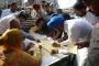India tahab kehtestada surmanuhtlust alla 12-aastaste vägistamise eest