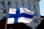 Soome poliitiline liikumine Nyt tahab uuendada poliitikategemise viise