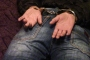 Politsei kahtlustab Narvas meest oma abikaasa tapmises