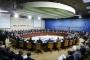 Portugal ühineb homme NATO küberkaitsekeskusega