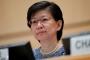 ÜRO: tuumarelva kasutamise oht kasvab