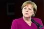 Saksamaa võtab ÜRO programmi raames vastu 10 000 põgenikku