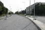 Lasnamäele rajatakse Tuletorni tänav