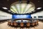 Portugal ühines NATO küberkaitsekeskusega Tallinnas