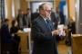EL-i rahvusparlamentide juhid keskendusid Tallinnas kaitseküsimustele