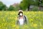 Valitsus algatab ühinemise õhusaaste kärpimise direktiiviga