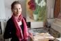Tallinna Õpetajate maja pakub enesearendus kursuseid