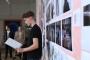 Waldorfkooli õpilased avasid fotonäituse
