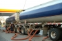 Mais jõustuv vedelkütuseseadus nõuab biokomponenti