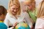 Lapsehoiukohtade loomiseks laekus 52 projektitaotlust