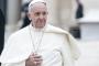 Paavst Franciscus teatab juunis 14 uuest kardinalist